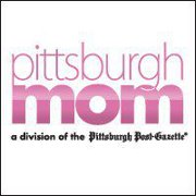 Pittsburgh Mom: Wish I Didn't Have To Write This One